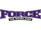 Woodlands Force Volleyball